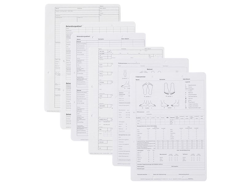 Products WEIGANG-Definitiv for Documentation.