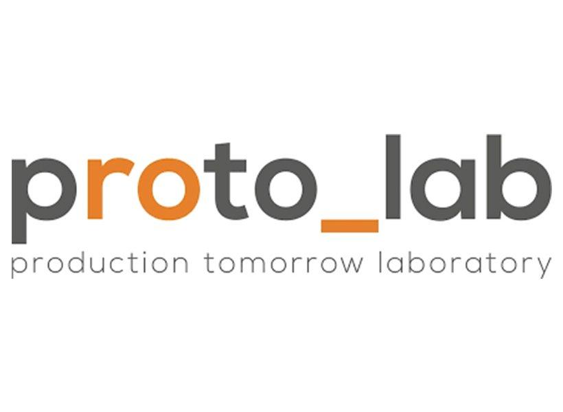Logo des Projekts proto_lab.